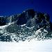 Der Gipfel am Kraterrand ist schon zum Greifen nahe