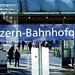 Luzern Bahnhofsquai
