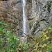 <br />Cascata Froda con collana<br /><br />Cascata Froda mit Collier<br />___________<br /><br /><br />♫♬♩...Trance...♬♫♩<br />[https://www.youtube.com/watch?v=9xxENiPxxWo]