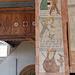 Fresken von 1470