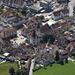 Zoom into Schwyz [http://map.search.ch/schwyz/hauptplatz Hauptplatz]