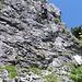 Klettergarten Sass dal Badin
