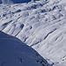 Wenn die Winter im Süden weiterhin so schneereich sind, müssen die Italiener ihre Stromleitungen bald erhöhen...