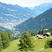 Alp Fanülla gegen Chur