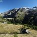 Alpe di Sceru