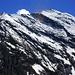 Das Morgenhorn (3623m).