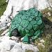 Die Griesstal-Schildkröte