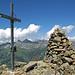Burg (2243m)