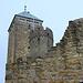 Hauptturm der Starkenburg