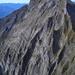 Einblick in die gewaltige [http://www.hikr.org/tour/post4549.html Gamsberg SE-Wand]