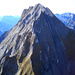 Gamsberg-Gipfel – Sicht vom Sichli