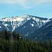 Die Nob (1.785m) am Talschluss.