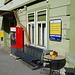 Bahnhof Wienacht-Tobel