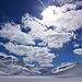 Big Sky Greina Highland!