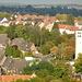 Die alte Zechensiedlung von Hückelhoven mit eigener Kirche [http://www.st-lambertus-barbara.de/kirchen/st-barbara/ St. Barbara].