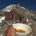 Alpin Reis auf der Guggihütte!
