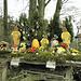 Giggerhof erwartet den Osterhasen
