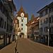 Sursee Oberstadt