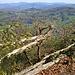 Aussichtspunkt und Brätliplatz am Flühberg