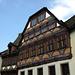 Altstadt von Höxter