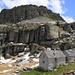 Alpe d'Alnasca - kurzer aber lohnender Abstecher von der Route