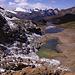 Paso Cuyoc, 5050m (J8)