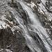 Todtnauerwasserfall