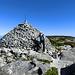 Mac Clears Beacon - der Gipfel