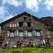 Chelenalphütte