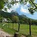 I due Corni maggiori visti da Terz'Alpe