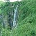 cascata di Camona