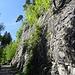 Klettergarten Beretli