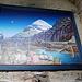 Irgendwie kam mir der hier dargestellte Berg bekannt vor. Ich glaube, ich habe ihn auch schon mal [http://www.hikr.org/gallery/photo696840.html fotografiert] ...