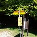 La Grassa.<br />Da qui, via di fuga dalla salita, verso Cragno<br />[http://www.hikr.org/tour/post50454.html]