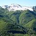 Monte Foiorina