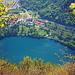 Nochmal der Lago di Tenno