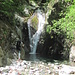 Schöner Badepool vor Monte Rotondo