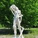 """Vincent Mahrer - """"Das Mädchen und der Tod""""  I"""