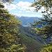 Aussicht in Richtung Lago Maggiore