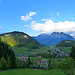 noch ein schöner Blick auf den zuvor besuchten Ochsenberg