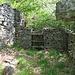 Ruine von Piancöl