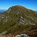 Monte Orsaro