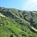 """Il 1° canale dopo l'Alpe Gem è quello della <a href=""""http://www.hikr.org/tour/post80661.html"""" rel=""""nofollow"""" target=""""_blank"""">relazione</a> di [u turistalpi]"""