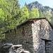 Alpe Salosa di Cresciano