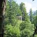 Ombrì (1300 m) wird sichtbar