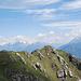 Verso la Valtellina