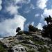 Tomlishorn SW-Grat – da schlägt das Herz doch gleich etwas höher