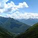 Tessiner Bergwelt