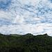 das Tagesziel, der Monte Boglia