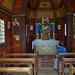 Kapelle Faldumalp